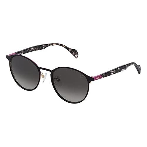 TOUS S0352749 Gafas, Multicolor, 52 mm para Mujer
