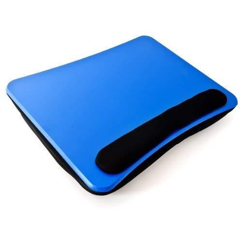 Support d'ordinateur portable genoux