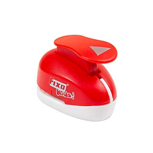 Fixo Kids 60051. Perforadora Especial Goma EVA Forma