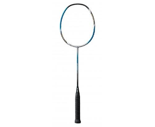 Yonex arcsaber 001 Badmintonschläger