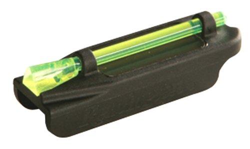 HIVIZ Remington ETA Fiber Optic Sight