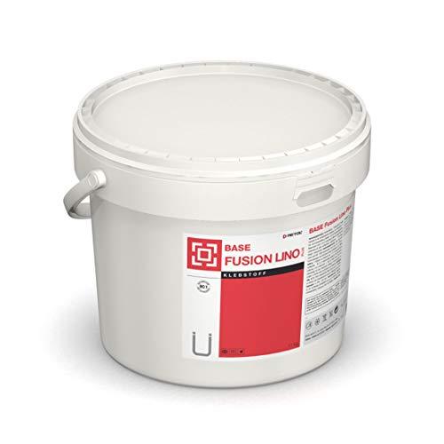 RETOL BASE Fusion Lino dispersionsbasierter Linoleumklebstoff (11 kg)