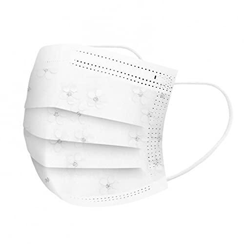 MASZONE マスク 使い捨て 50枚 不織布マスク スポーツマスク マスク 不織布 使い捨てマスク 冷感マスク 夏用マスク カラーマスク 超快適マスク 防塵マスク 三層構造 mask 一次性防護 フェイスマスク 息がしやすいマスク 男女兼用