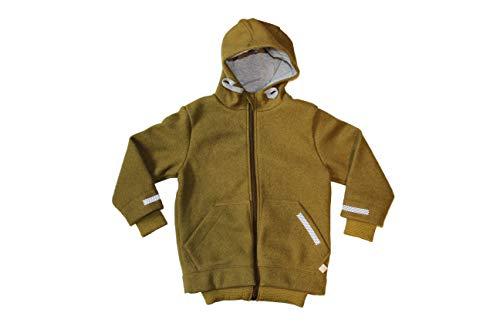 classifica Le giacche lana cotta del