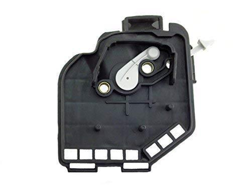 HONDA GX25 UMK425 Caja del filtro de aire Placa Trasera MOTOR Desbrozadora NUEVO 17220-z0h-010