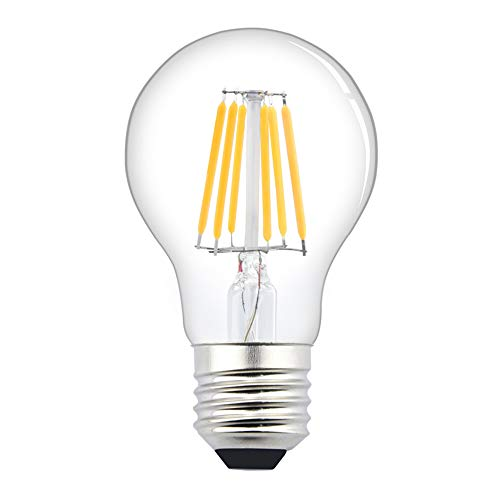 Bonlux Glühlampe, 12V, A60 E27