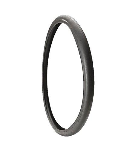 CHAOYANG copertone mtb slick 29x1,50 rigido nero (MTB 29) / tire mtb slick 29x1,50 wired black (MTB 29)