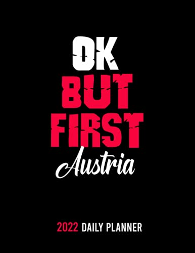 OK,but first Austria: /personalized...