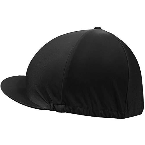 Shires Caps