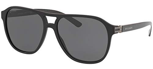 Bvlgari Hombre gafas de sol BV7034, 531387, 57