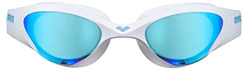 ARENA Gafas The One Mask Natación, Unisex Adulto