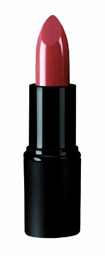 Sleek MakeUP True Colour Lipstick Barely There 3.5g