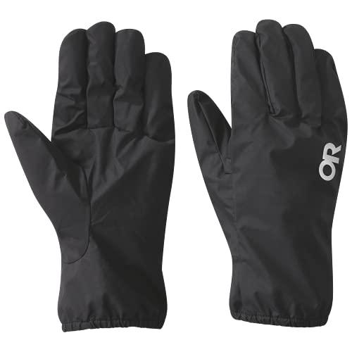 Outdoor Research Men's Versaliner Sensor Gloves -...