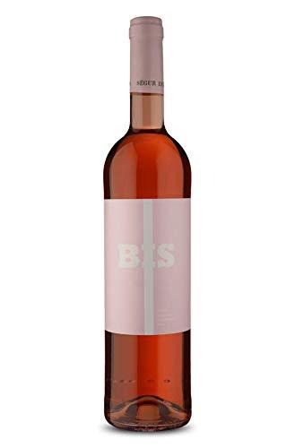 Bis Rosé - Encostas de Estremoz