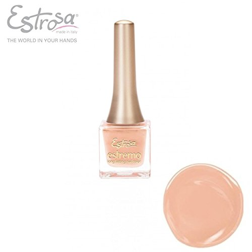 ESTROSA Extreme Poli Long De La Vie 6 Ml 8030 Soft Rose Nails Nail Art Manucure