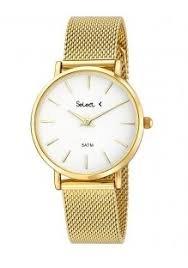 Reloj SELECT Mujer CE-12-70