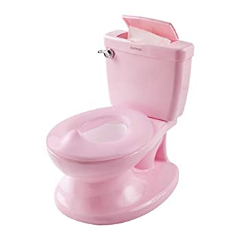 Best potty chair for girls Reviews