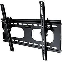 TILT TV WALL MOUNT BRACKET For Samsung UN50J6200 50