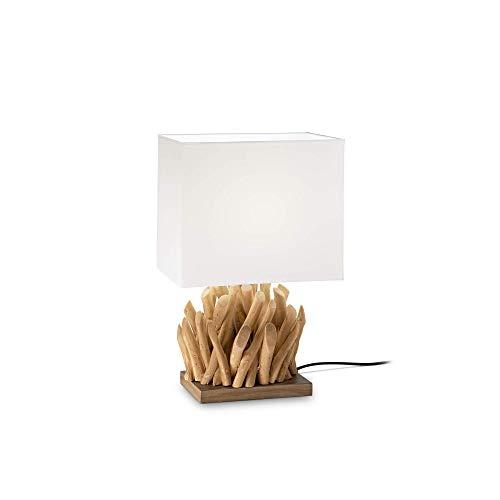 SNELL TL1 SMALL tafellamp ideaal lux