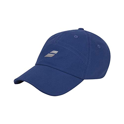 Babolat Microfiber Cap Gorra, Unisex Adulto, Estate Blue,...