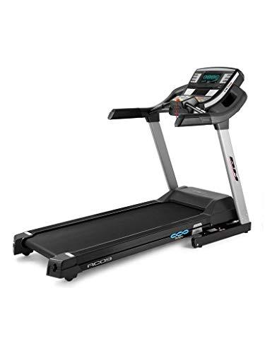 Bh Fitness RC09 G6180 - Cinta de Correr, Motor 4.0 Cv -...