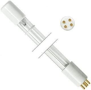 Aqua Ultraviolet A20057 Classic OEM Quality Compatible Replacement 57 Watt (57W) UV Sterilizer Lamp Bulb