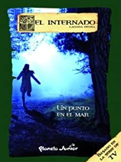 Amazon.es: Antena 3
