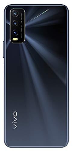 Vivo Y20G (Obsidiant Black, 6GB RAM, 128GB) with No Cost EMI/Additional Exchange Offers 2