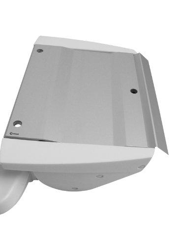 Invacare Futura R8802 - Asiento para ducha, color blanco ✅