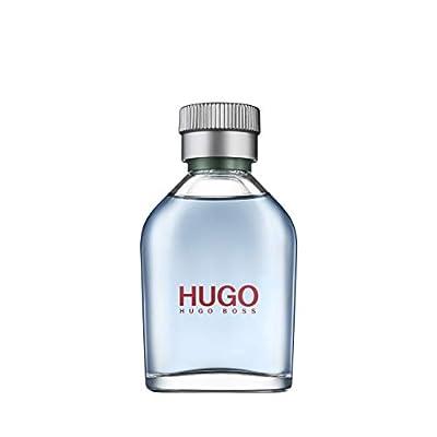 Hugo Boss 1214 Agua