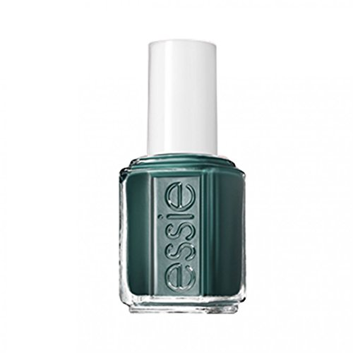 Essie Vernis à Ongles Nail Lacquer - 232A Stylenomics