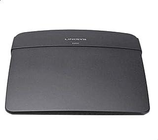 Cisco Linksys E900 N300 Wi-Fi Router