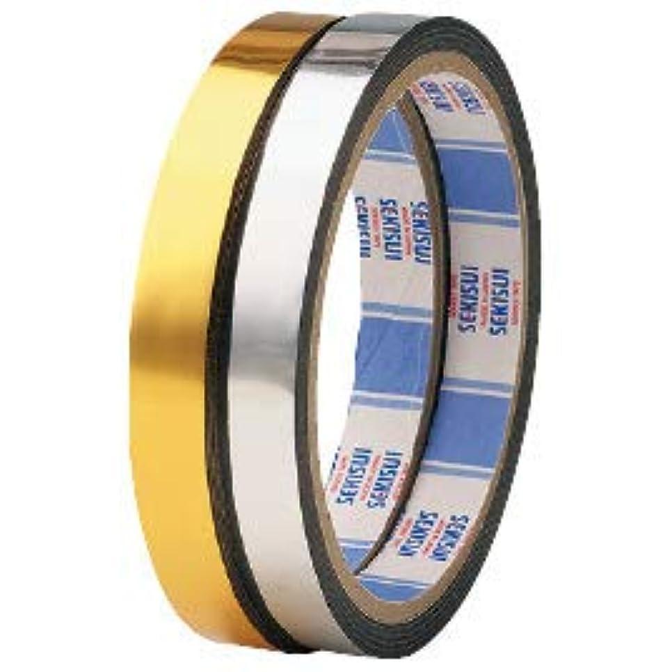 融合上院シャインテープ12mm×30m金