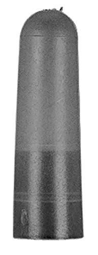 Striebel ZB18P8 Isolierkappen 8 Stück f. Zählerleitungen