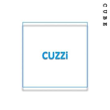 Cuzzi