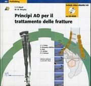 Principi AO per il trattamento delle fratture (AO Publishing)