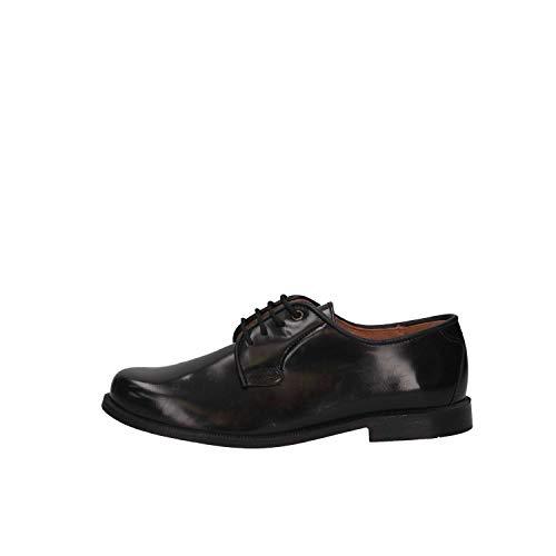 ELI ELI 7168 Negro French Shoes Kind schwarz 27