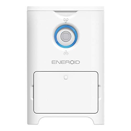 ケンコー 121730 ENEROID 単3形自動充電器 EN10A2