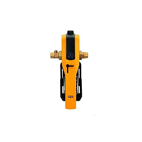 Wasserfilter für die Haus Cillit C1–Cillit