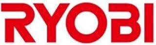 リョービ(RYOBI) エンジン刈払機 EKK-2500L 4172821