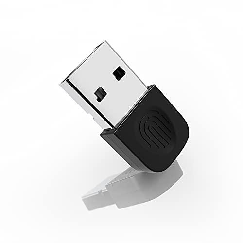 USB Bluetooth Adapter 5.0, Bluetooth...