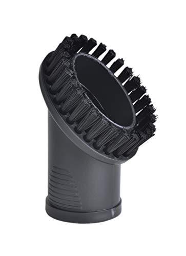 Bissell Dusting Brush Accessory for SmartClean 2228N, 2274N, 2273N | 2807, Black, 0.06m