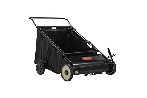 Agri-Fab Inc 45-0570 30-Inch Push Lawn...