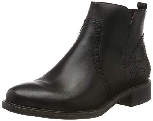 Top 10 der meistverkauften Liste für tamaris shoes