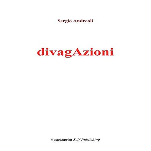 DivagAzioni copertina