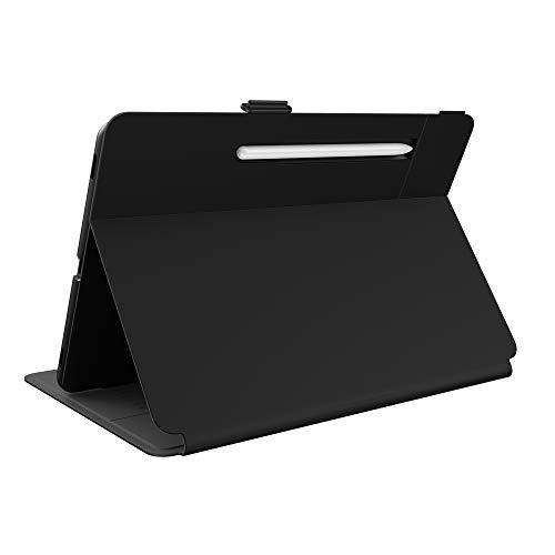 Speck Samsung Tab S7 Plus BALANCE FOLIO W/MB - BLACK/BLACK