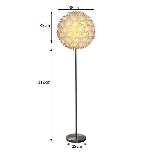 Wandlantaarn, wandlamp van kristalglas, wandlamp spiegel, hoofdlamp met verlichting, bloemvorm, wit, ronde kogel, cha-verlichting 1 exemplaar
