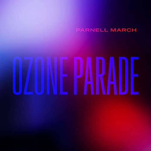 Parnell March