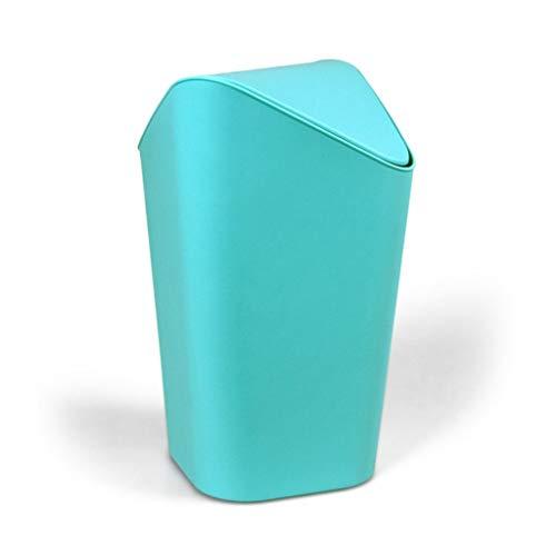 TJLMZ Cubo de Basura de Cocina Grande con, Elegante y Duradero (Color : A, Size : 27 * 36.5)
