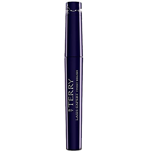 Terry Lash-Expert Twist Brush Mascara, Schwarz